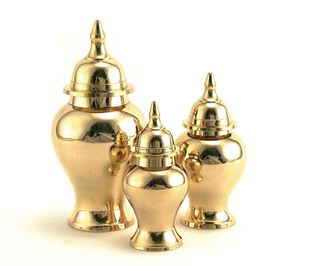 pet urns. Black Bedroom Furniture Sets. Home Design Ideas
